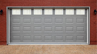 Garage Door Repair at 75258 Dallas, Texas